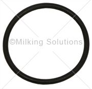 O Ring Id42.5mm x 3mm Nitrile (51mm System)