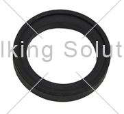 MS Seal 40mm Wide Coupling for D408100